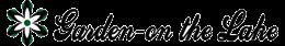 池之上造園【愛知県扶桑町】外構・エクステリア・造園は庭づくり専門店へ
